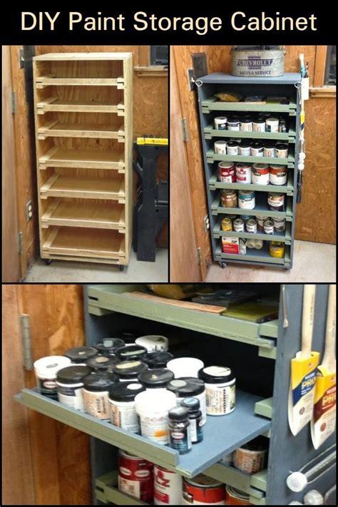 Paint-Storage-Cabinet-Plans