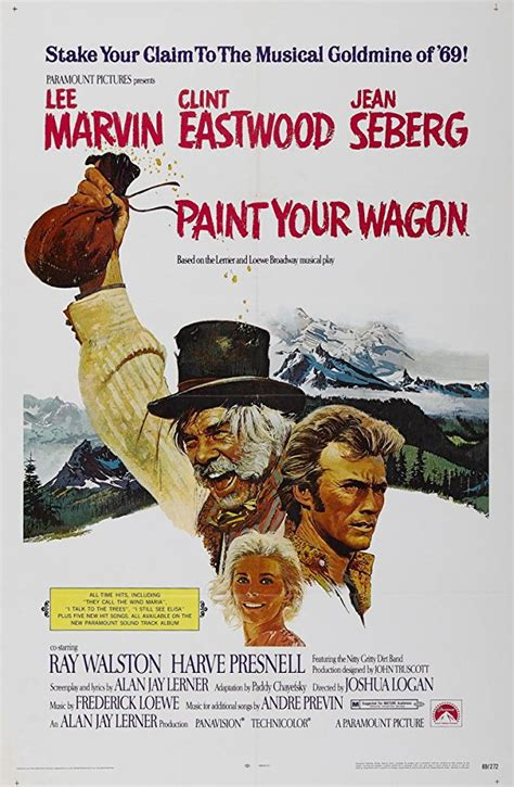 Paint-Your-Wagon-Movie-Download