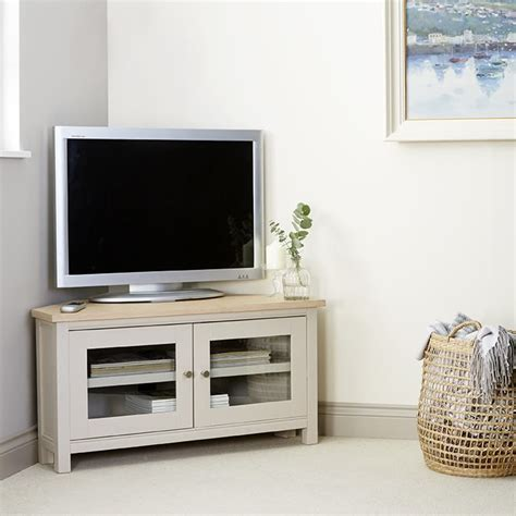 Painted-Corner-Tv-Unit