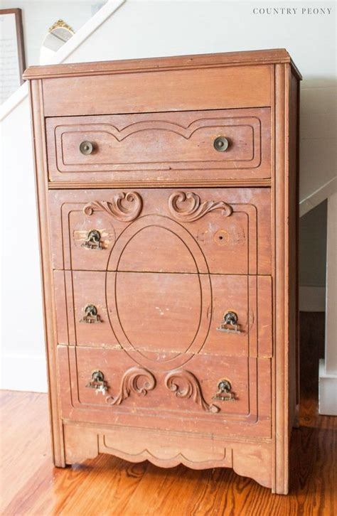 Painted-Dresser-Ideas-Diy