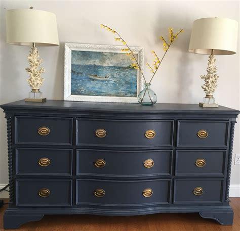 Painted-Furniture-Diy-Blogs