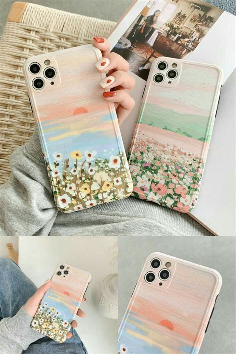 Painted-Phone-Cases-Diy