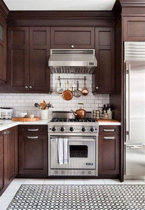 Painting Bathroom Cabinet Tips