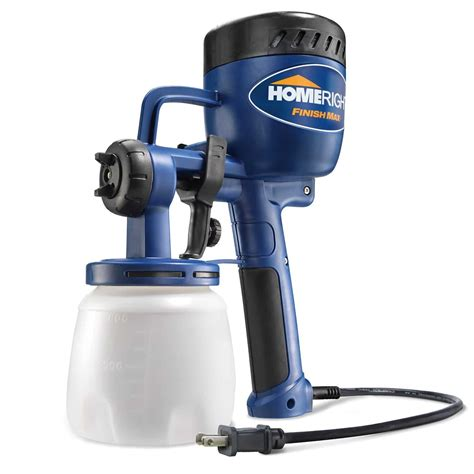 Painting Cabinets With Hvlp Sprayer