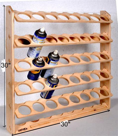 Painting-Rack-Plans