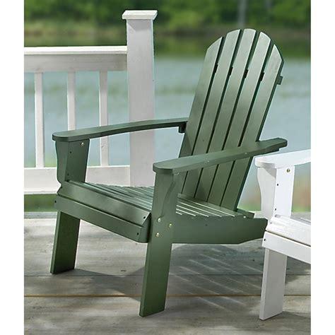 Paintrd-Adirondack-Chair