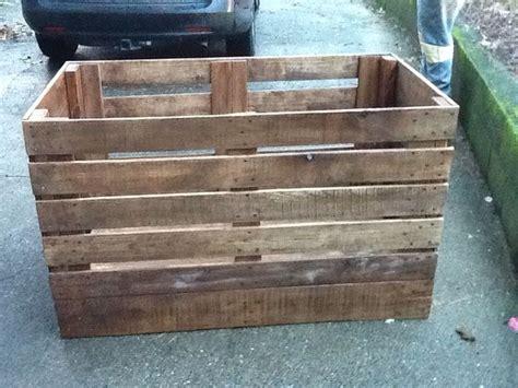 Pallet-Firewood-Box-Plans