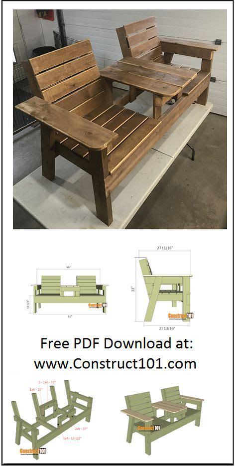 Pallet-Furniture-Plans-Step-By-Step-Pdf