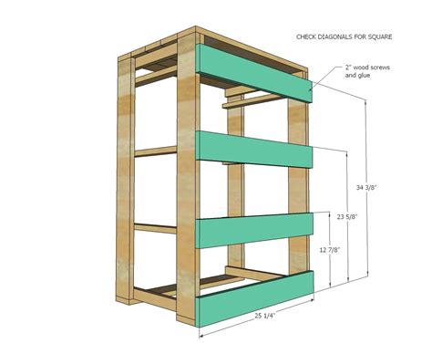 Pallet-Laundry-Basket-Dresser-Plans