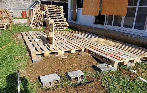 Pallet-Patio-Deck-Plans