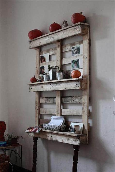 Pallet-Shelves-Diy