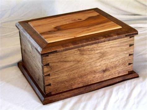 Pallet-Wood-Jewelry-Box-Plans