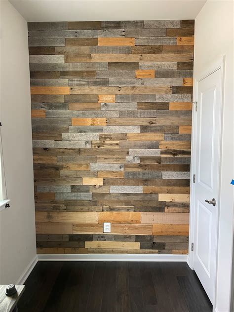Pallet-Wood-Projects-Wall