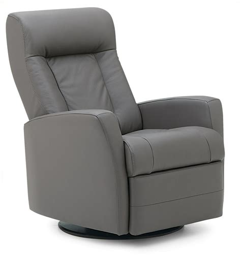 Palliser Leather Recliners