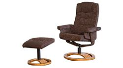 Palmares Massage Chair