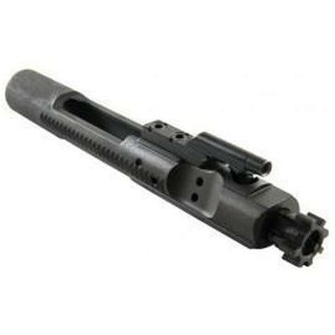 Palmetto State Armory Bolt Carrier Group Reviews And Titanium Lightweight Bolt Carrier Group
