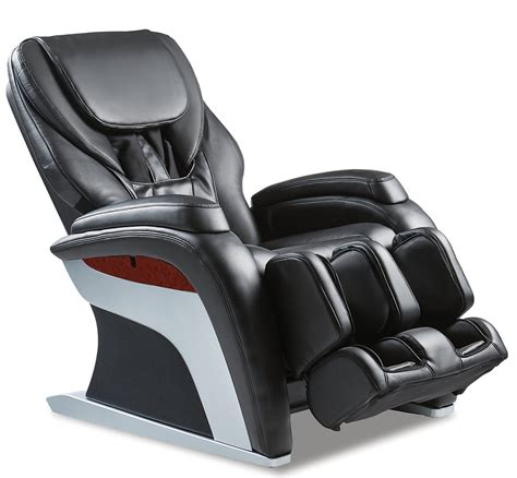 Panasonic Massage Chair Epma10k