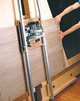 Panel Saw Woodworking Plan Take A Closer Look Synonyms