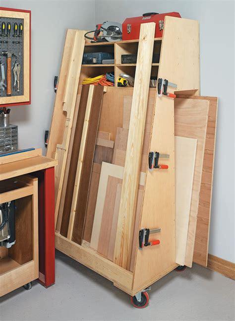 Panel-Cart-Plans
