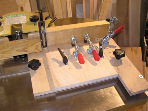 Panelcrafters-Woodworking