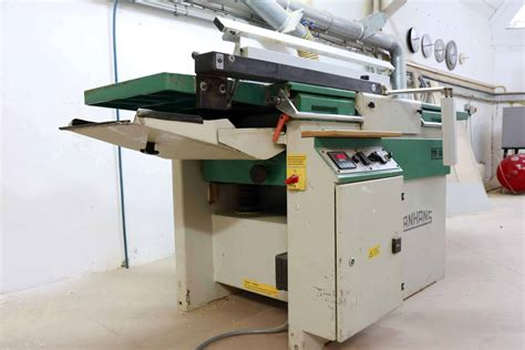 Panhans-Woodworking-Machinery