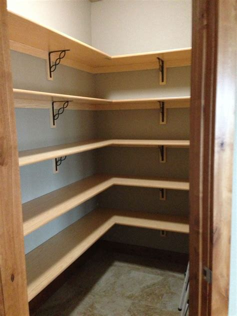 Pantry-Cabinets-Wood-Making-Projects