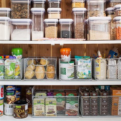 Pantry-Organizer-Kit