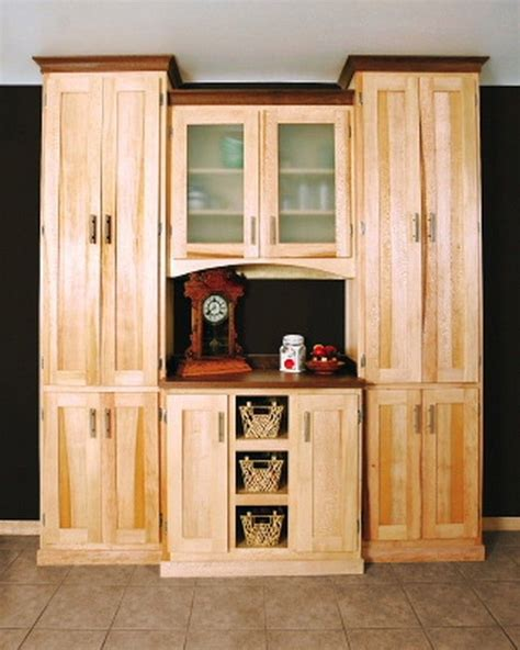 Pantry-Woodworking-Plans