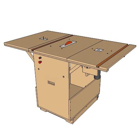 Paoson-Portable-Workshop-Plans-Free