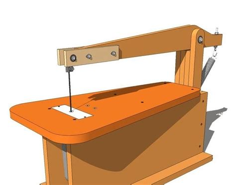 Paoson-Woodworking-Download