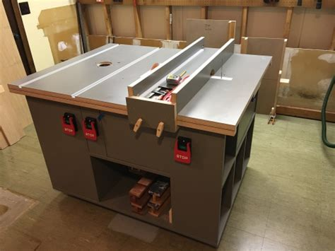 Paoson-Woodworking-Table-Saw