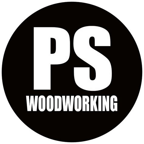 Paoson-Woodworking-Youtube
