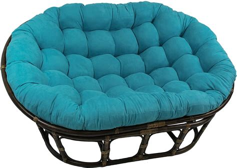 Papasan Chair Double Diy