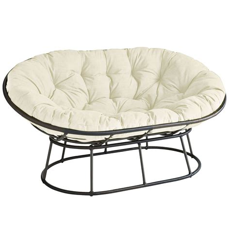 Papasan Chair Frame Diy