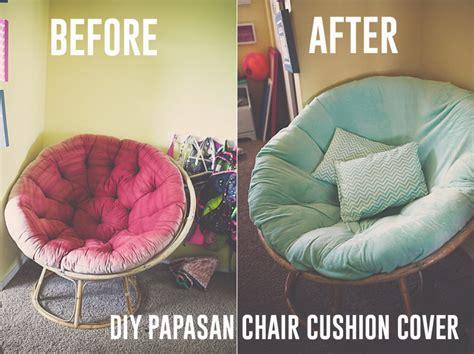 Papasan-Chair-Cover-Diy
