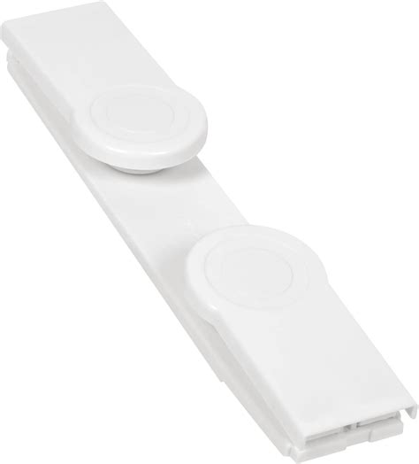 Paper Towel Holder Plastic