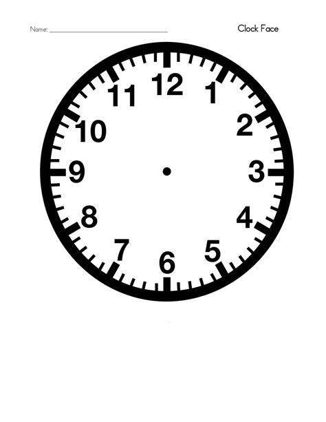 Paper-Clock-Plans-Pdf