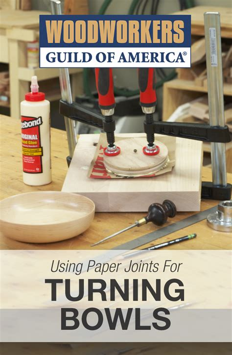 Paper-Joint-Woodworking