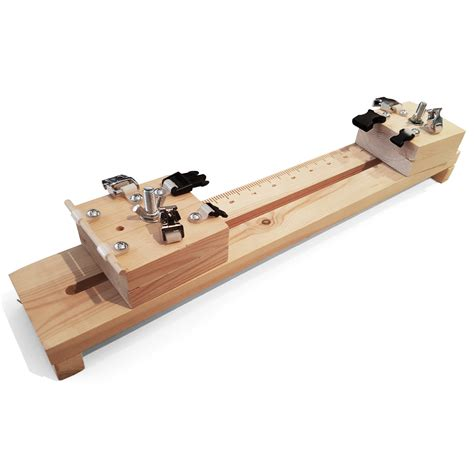 Paracord-Jig-Woodworking