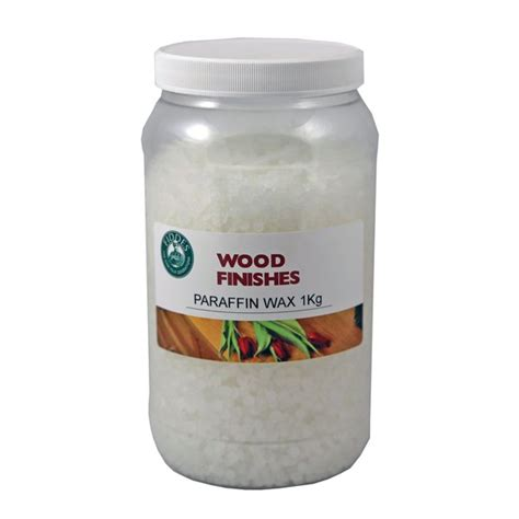 Paraffin-Wax-For-Woodworking