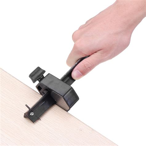 Parallel-Marker-For-Woodwork