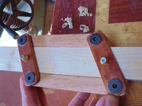 Parallelogram-Tool-For-Woodworking