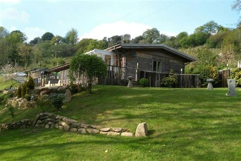 Park-Farmhouse-Bed-And-Breakfast-Cornwall