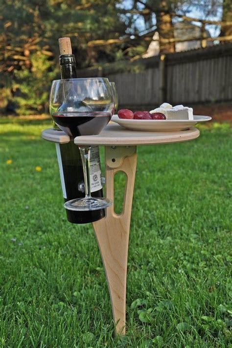 Park-Folding-Wine-Table-Plans