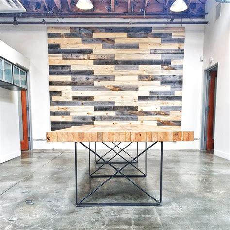 Parkman-Woodworks-Los-Angeles