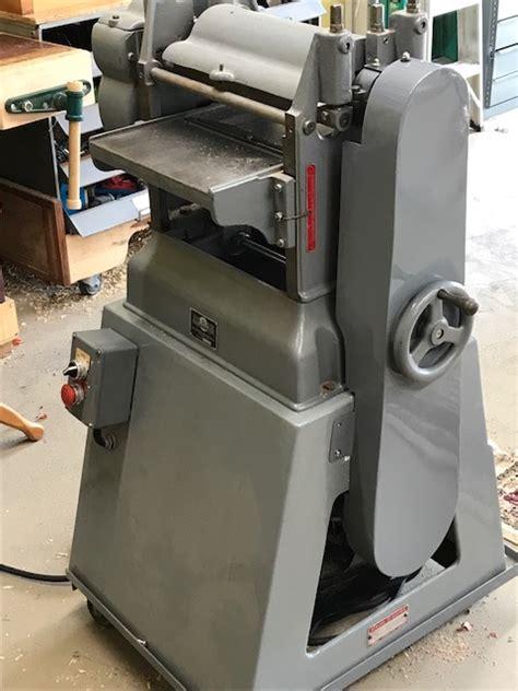 Parks-Woodworking-Machine-Co-Cincinatti-Oh