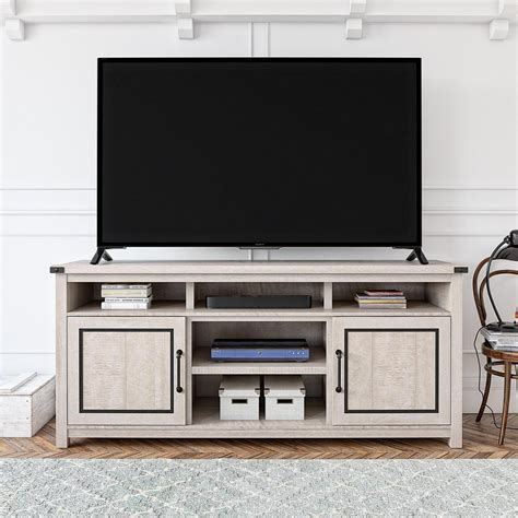 Parodi Tv Stand For Tvs Up To 70