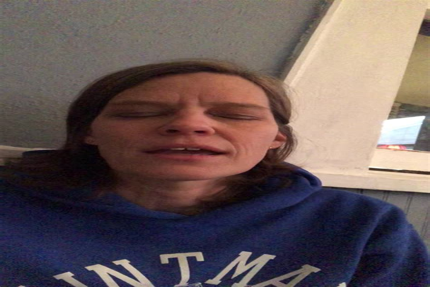 Parson-Brothers-Woodworks-Minnesota