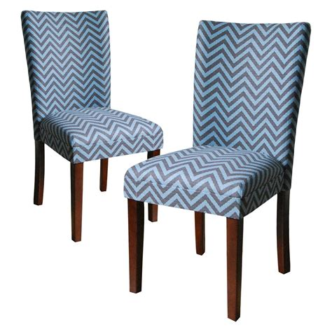 Parsons-Chair-Pattern-Woodworking