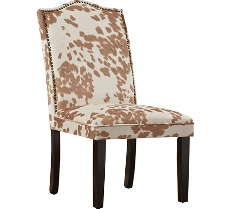 Parsons-Chair-Plans